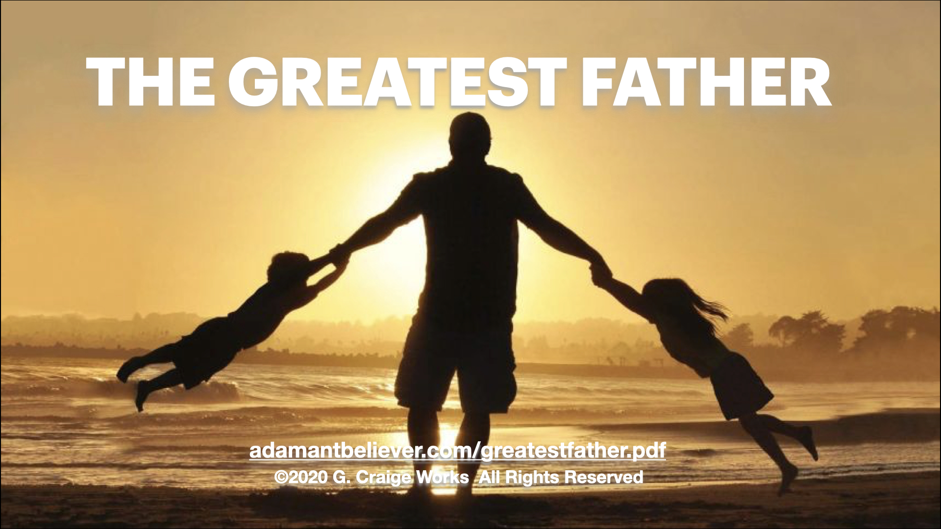 greatest father.001